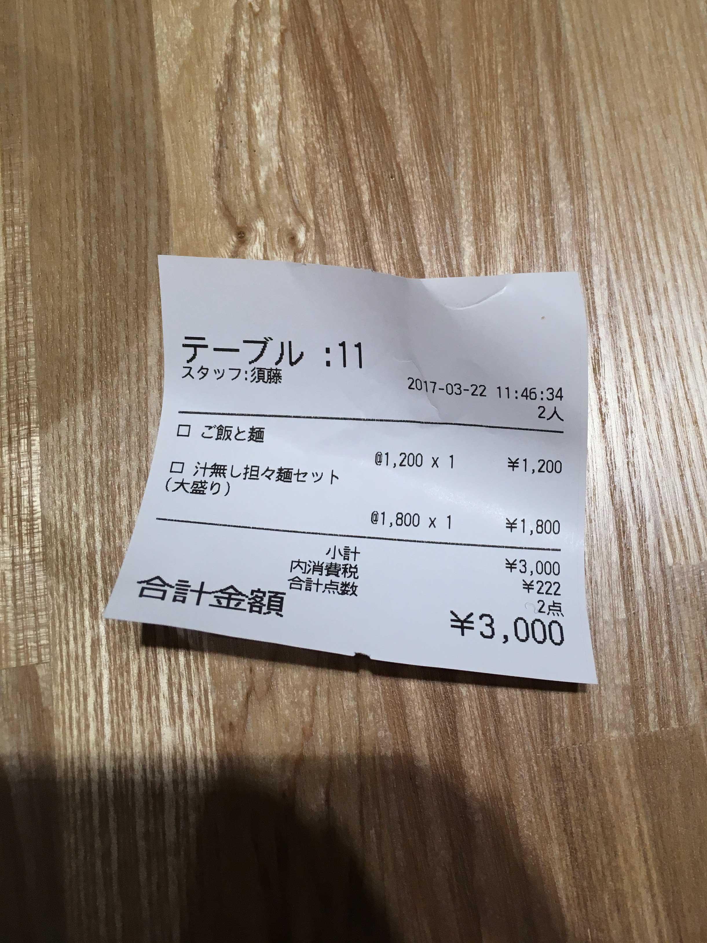 """""""クッチーナ・ベンヴェヌート"""""""
