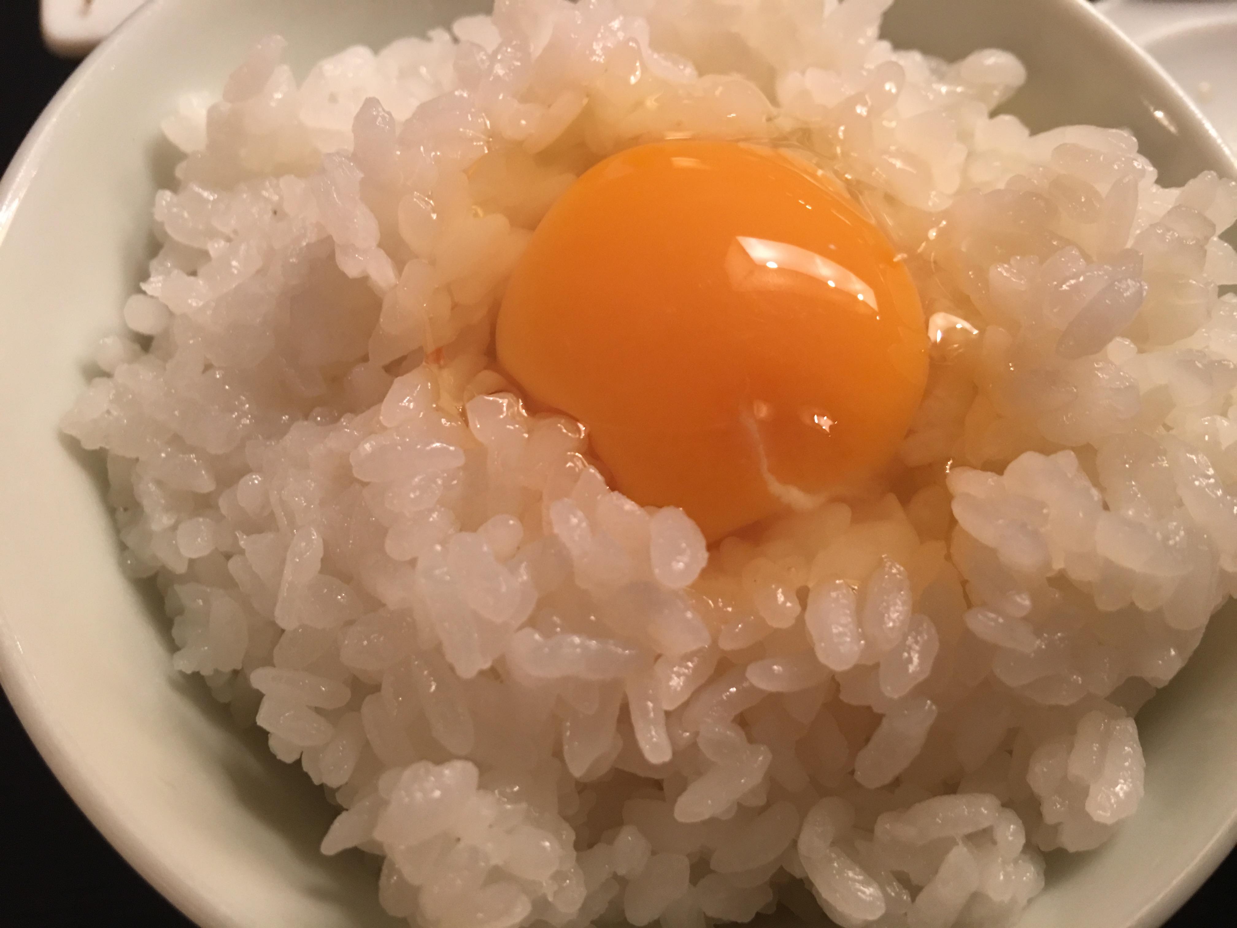 nomu_5