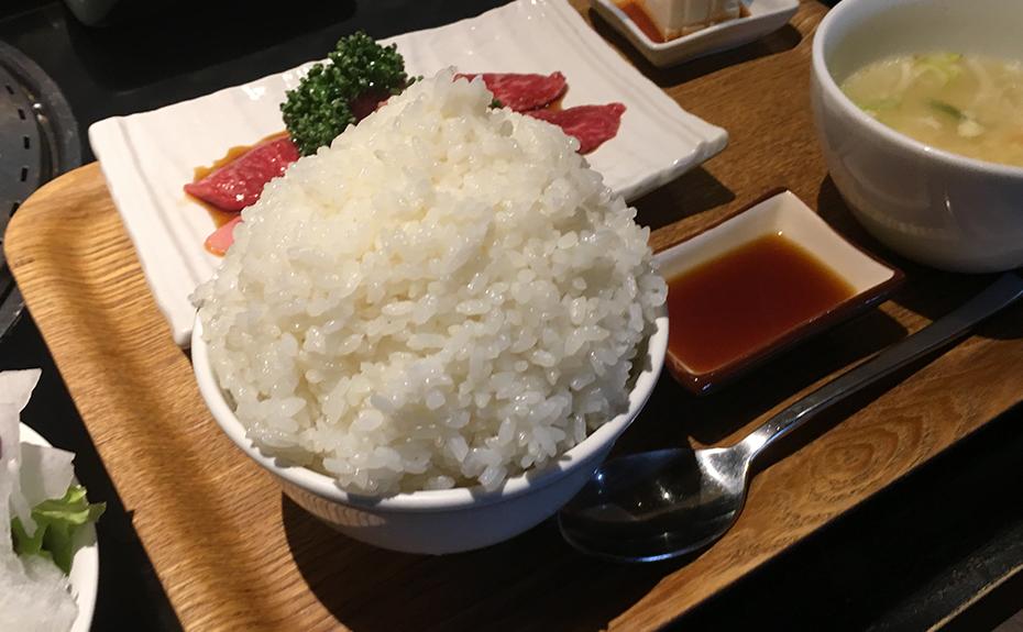 seiko-phot10