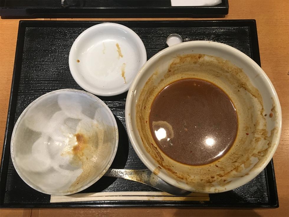 senkichi-phot06